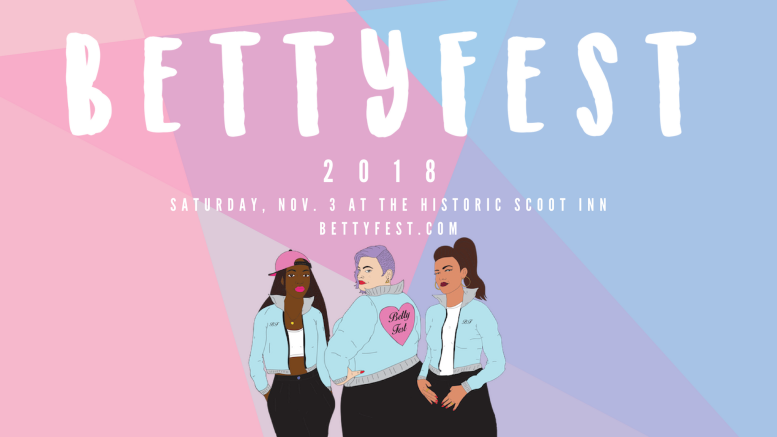 BettyFest save the date v2